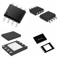 EFI BIOS firmware chip for any MacBook Pro, Air, iMac, Mac
